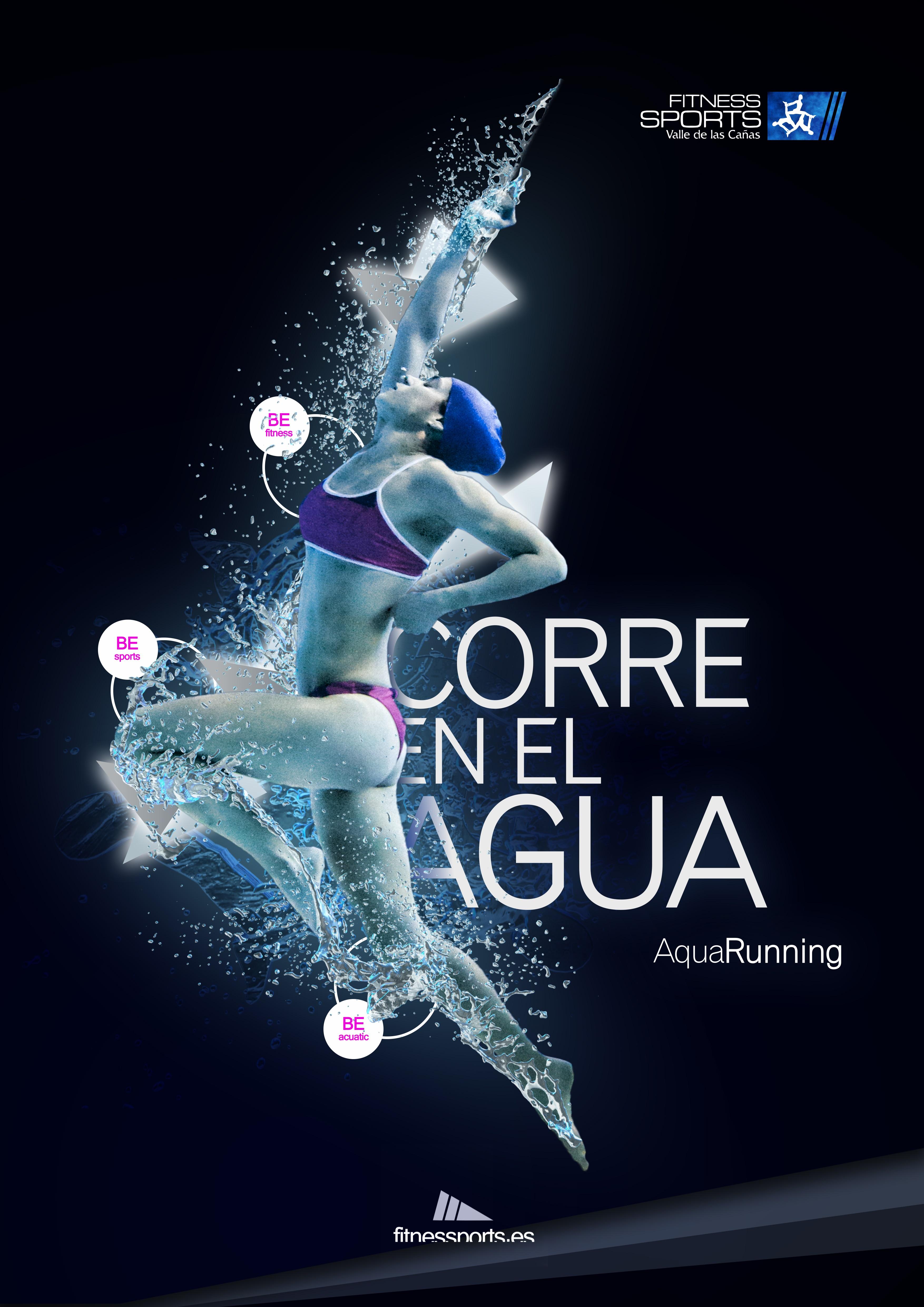 https://www.perfectpixel.es/wp-content/uploads/2014/03/Aqua-Running-Fitness-v2-poster-Fitness-Sports-fitnessports-by-PerfectPixel-Publicidad.jpg