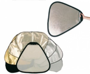 20110615121240_lastolite-tri-grip