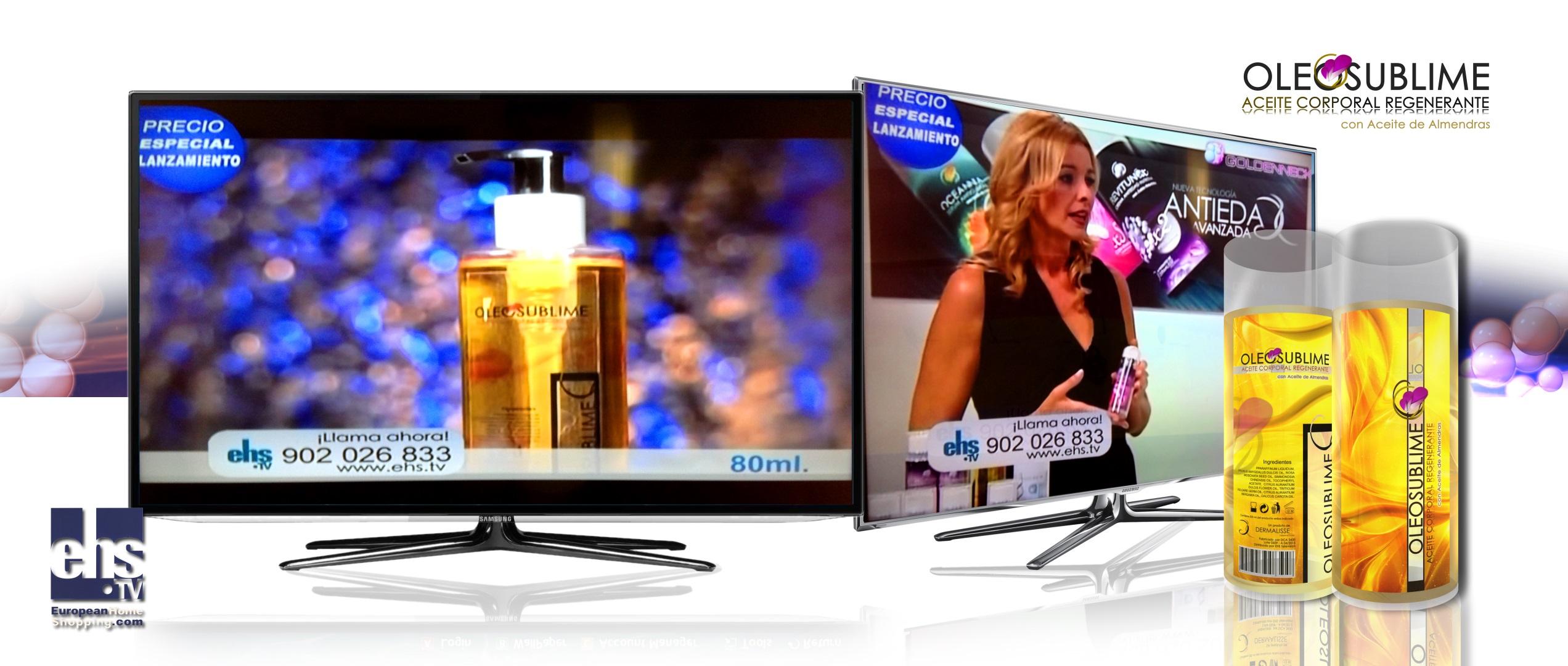 https://www.perfectpixel.es/wp-content/uploads/2014/07/Dermalisse-Cosmetics-Oleo-Sublime-Screenshots-Anuncio-Spot-Publicitario-by-PerfectPixel-Publicidad-v2.jpg
