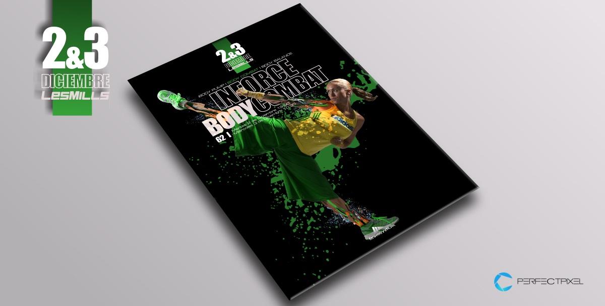 https://www.perfectpixel.es/wp-content/uploads/2014/11/Body-Combat-62-New-Release-Les-Mills-Fitness-Sports-Valle-las-Ca%C3%B1as-by-PerfectPixel-Publicidad-1024x518.jpg