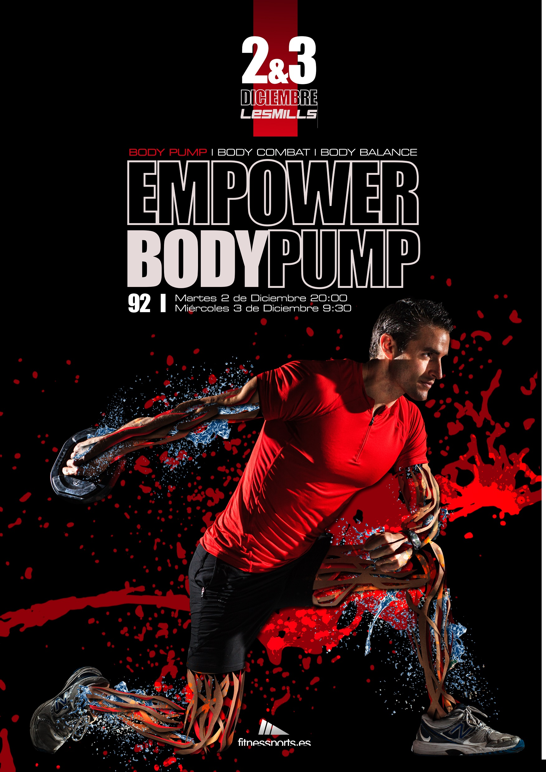 https://www.perfectpixel.es/wp-content/uploads/2014/11/Body-pump-92-New-Release-Les-Mills-Fitness-Sports-Valle-las-Ca%C3%B1as-by-PerfectPixel-Publicidad-Advertisement-LowRes2.jpg