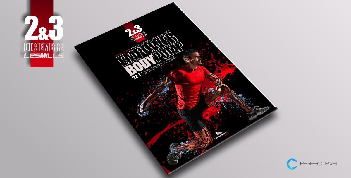 https://www.perfectpixel.es/wp-content/uploads/2014/11/Body-pump-92-New-Release-Les-Mills-Fitness-Sports-Valle-las-Ca%C3%B1as-by-PerfectPixel-Publicidad.jpg