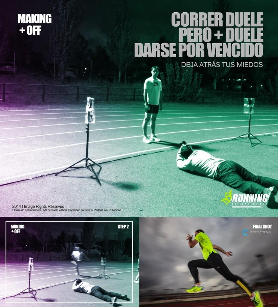 https://www.perfectpixel.es/wp-content/uploads/2014/11/Club-Corredores-Fitness-Sports-Running-Club-by-PerfectPixel-Publicidad-927x1024.jpg