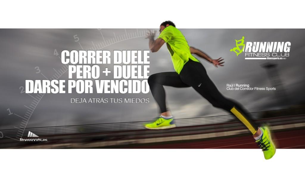 https://www.perfectpixel.es/wp-content/uploads/2014/11/Fitness-Sports-Club-Corredor-Ra%C3%BAl-Running2-1024x576.jpg