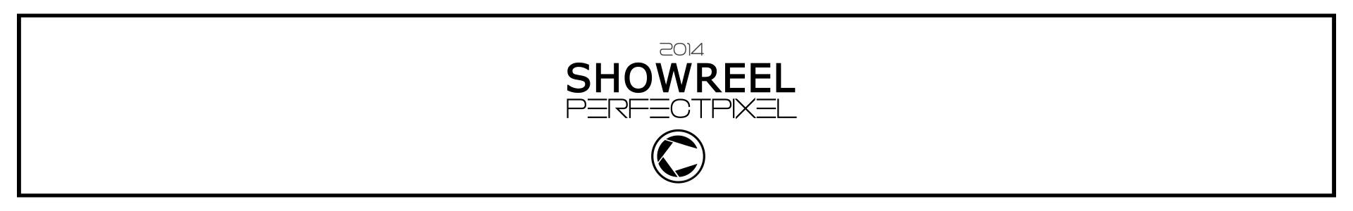 https://www.perfectpixel.es/wp-content/uploads/2014/12/PerfectPixel-Video-ShowReel-2014-Chapter-2-BgInv-2.jpg