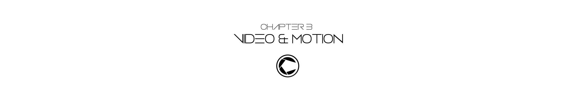 https://www.perfectpixel.es/wp-content/uploads/2014/12/PerfectPixel-Video-ShowReel-2014-Chapter-3.jpg