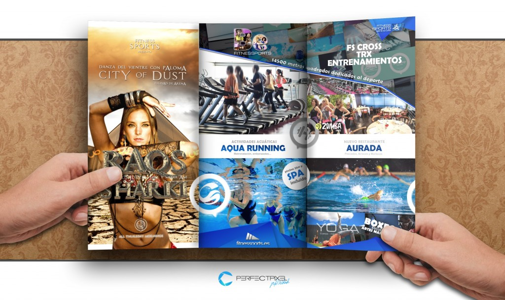 https://www.perfectpixel.es/wp-content/uploads/2015/01/Pamphlet-Design-Fitness-Sports-Valle-las-Ca%C3%B1as-Los-Grandes-Cuerpos-no-nacen-se-hacen-by-PerfectPixel-Publicidad-1024x609.jpg
