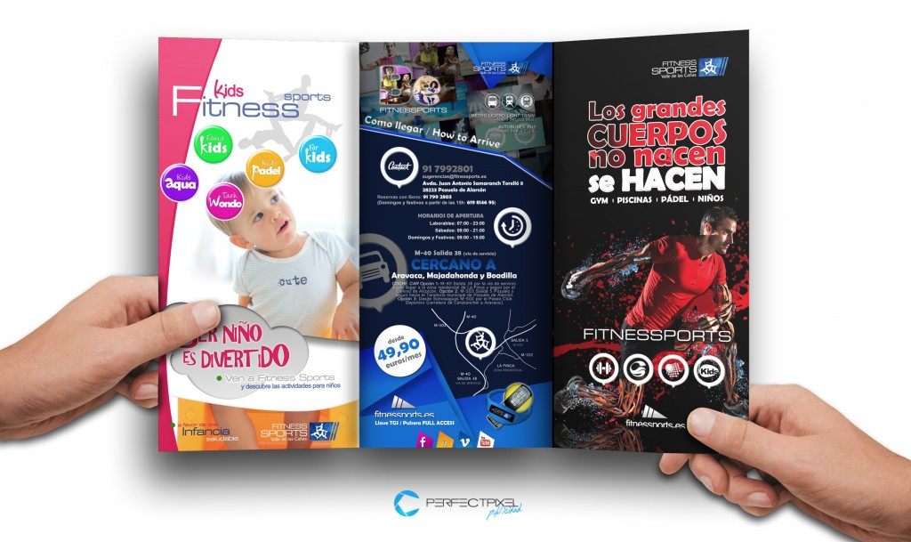 https://www.perfectpixel.es/wp-content/uploads/2015/01/Pamphlet-Design-Fitness-Sports-Valle-las-Ca%C3%B1as-Los-Grandes-Cuerpos-no-nacen-se-hacen-by-PerfectPixel-Publicidad-2-1024x609.jpg