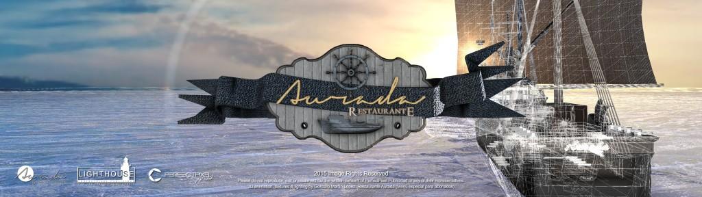 https://www.perfectpixel.es/wp-content/uploads/2015/01/Restaurante-Aurada-Pescados-Arroces-y-Mariscos-Video-3D-Animation-by-PerfectPixel-Publicidad-1024x288.jpg