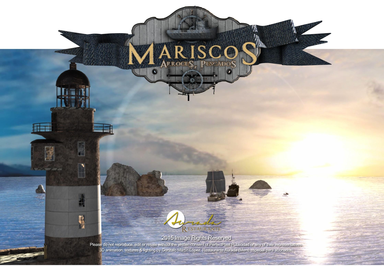 https://www.perfectpixel.es/wp-content/uploads/2015/01/Restaurante-Aurada-Pescados-Arroces-y-Mariscos-Video-3D-Animation-by-PerfectPixel-Publicidad-2.jpg
