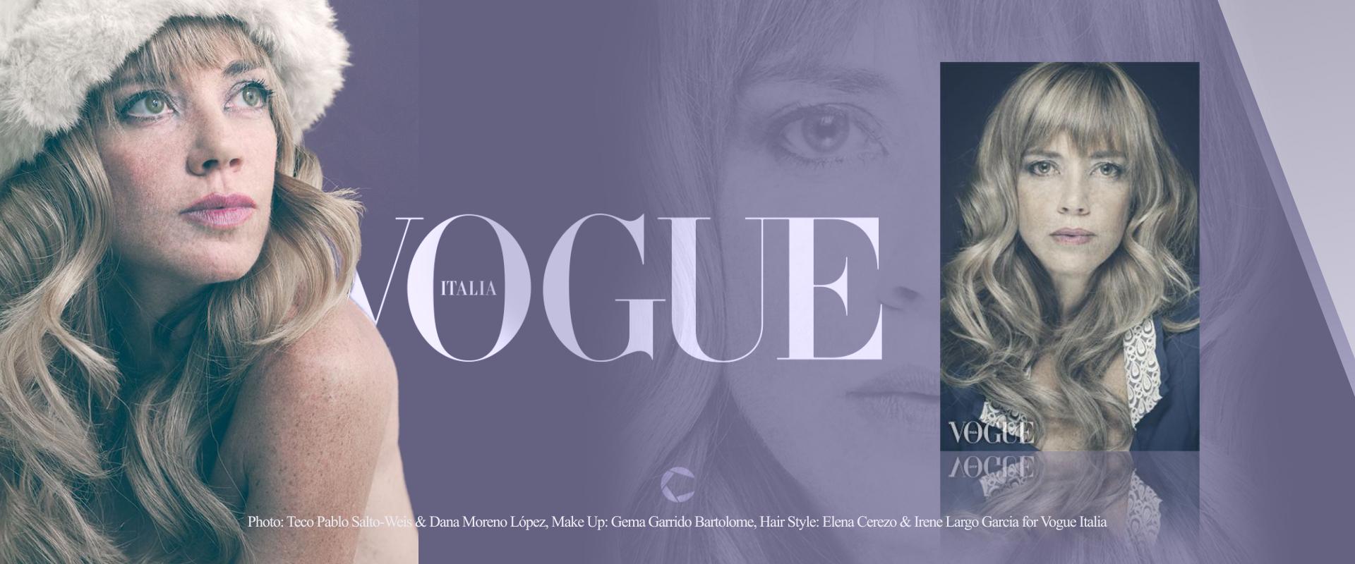 https://www.perfectpixel.es/wp-content/uploads/2015/01/Vogue-Italia-vogue.it-Fashion-Photography-Fotograf%C3%ADa-Moda-PerfectPixel-Publicidad-7.jpg