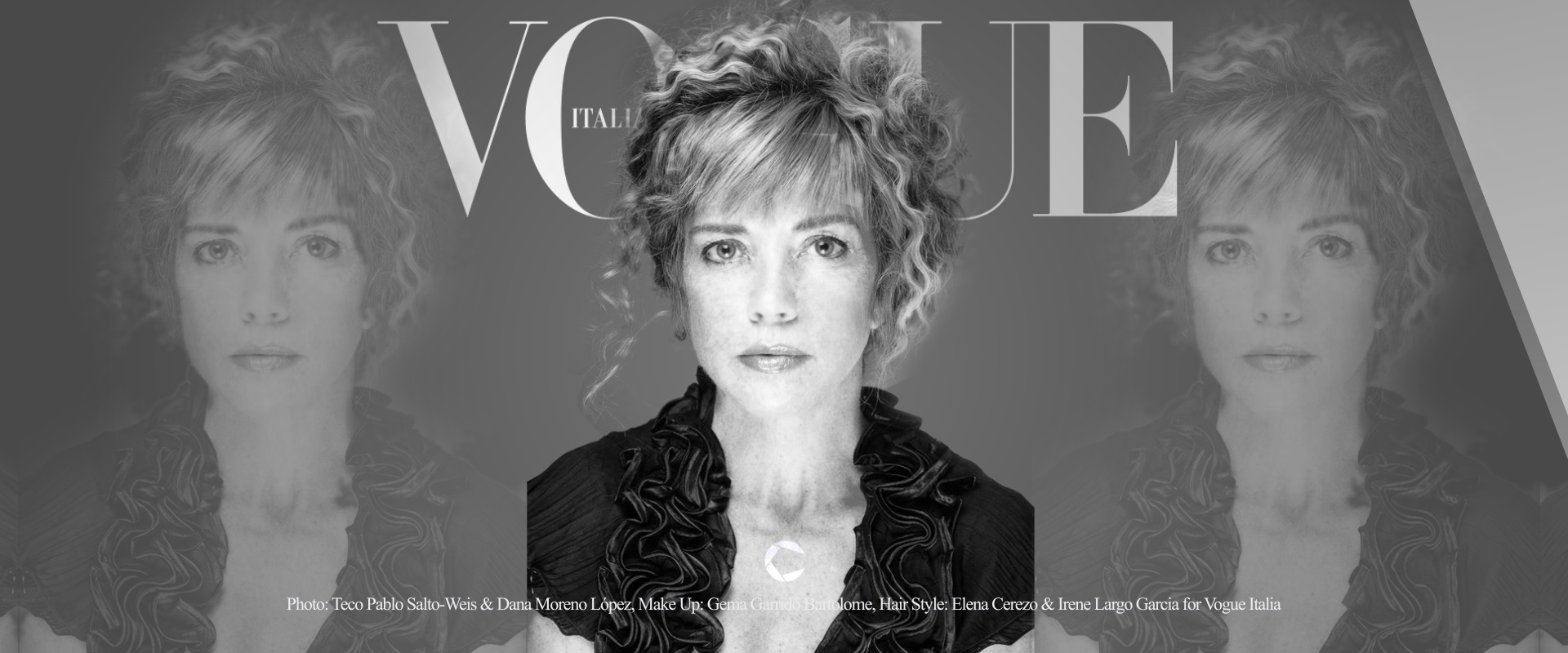 https://www.perfectpixel.es/wp-content/uploads/2015/01/Vogue-Italia-vogue.it-Fashion-Photography-Fotograf%C3%ADa-Moda-PerfectPixel-Publicidad-9.jpg