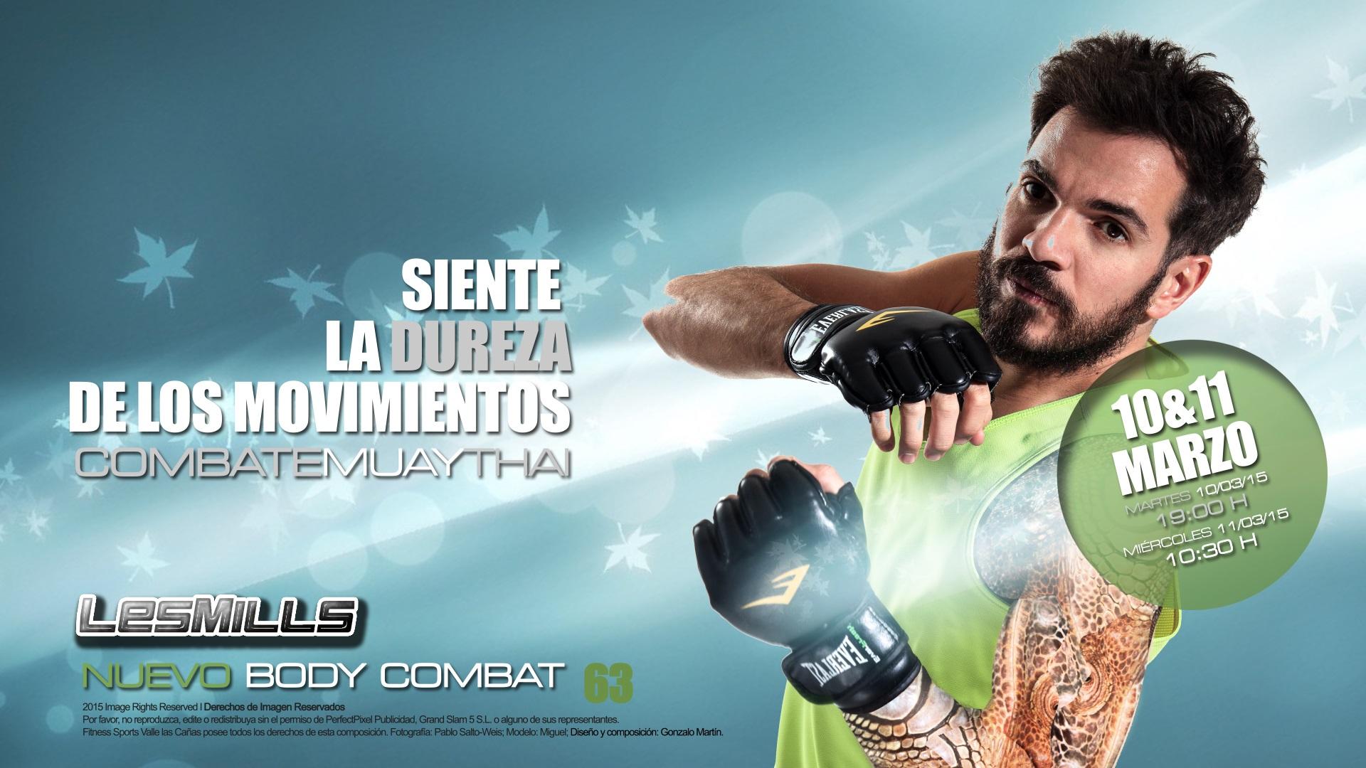 https://www.perfectpixel.es/wp-content/uploads/2015/03/Body-Combat-63-New-Release-Fitness-Sports-Valle-las-Ca%C3%B1as-by-PerfectPixel-Publicidad-Advertisement-Siente-la-dureza-de-los-movimientos-News.jpg