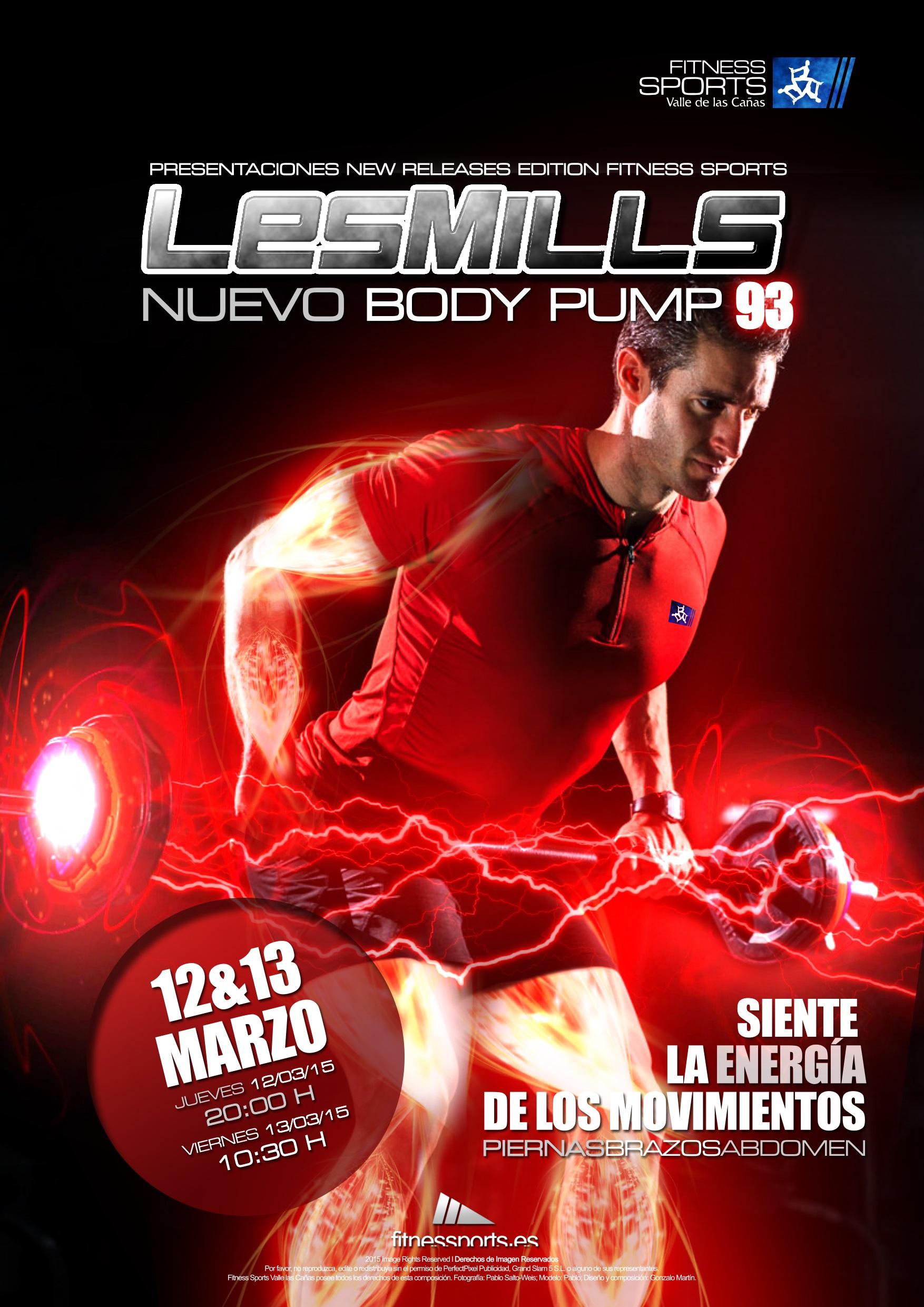 https://www.perfectpixel.es/wp-content/uploads/2015/03/Body-Pump-93-New-Release-Fitness-Sports-Valle-las-Ca%C3%B1as-by-PerfectPixel-Publicidad-Advertisement-Siente-la-energ%C3%ADa-de-los-movimientos-v2.jpg