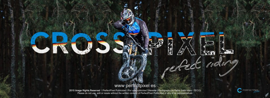 https://www.perfectpixel.es/wp-content/uploads/2015/03/Cross-Pixel-Perfect-Riding-Profesional-Photography-by-PerfectPixel-Publicidad-1024x371.jpg