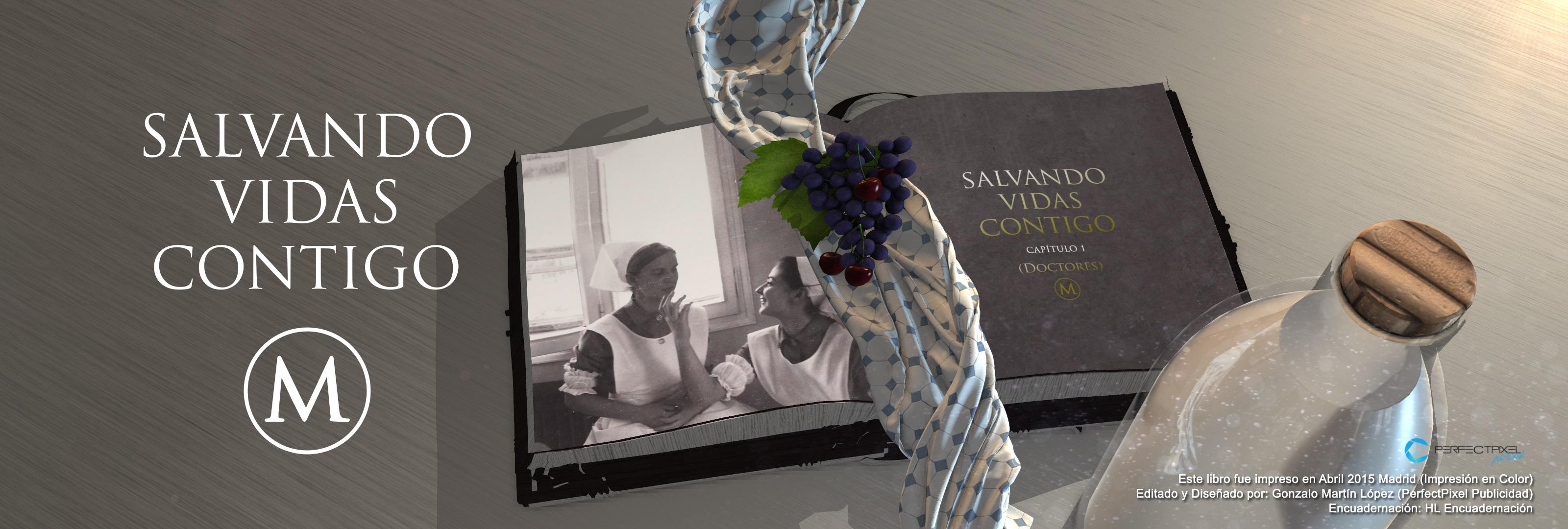 https://www.perfectpixel.es/wp-content/uploads/2015/03/Libro-Salvando-vidas-contigo.jpg