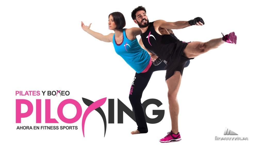 https://www.perfectpixel.es/wp-content/uploads/2015/03/Piloxing-Fitness-Sports-Valle-las-Ca%C3%B1as-by-PerfectPixel-Publicidad-Banner-1024x576.jpg