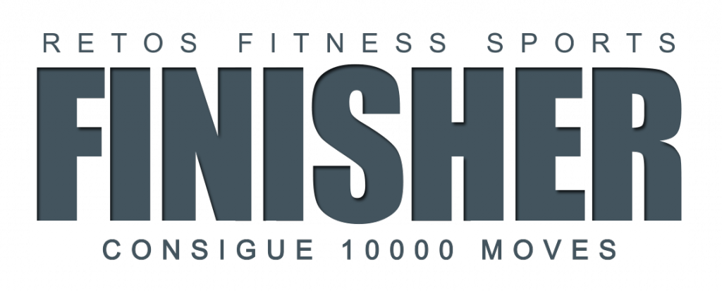 https://www.perfectpixel.es/wp-content/uploads/2015/03/Reto-Finisher-Fitness-Sports-Valle-las-Ca%C3%B1as-Artis-by-Technogym-Challenges-PerfectPixel-Publicidad-1024x413.png