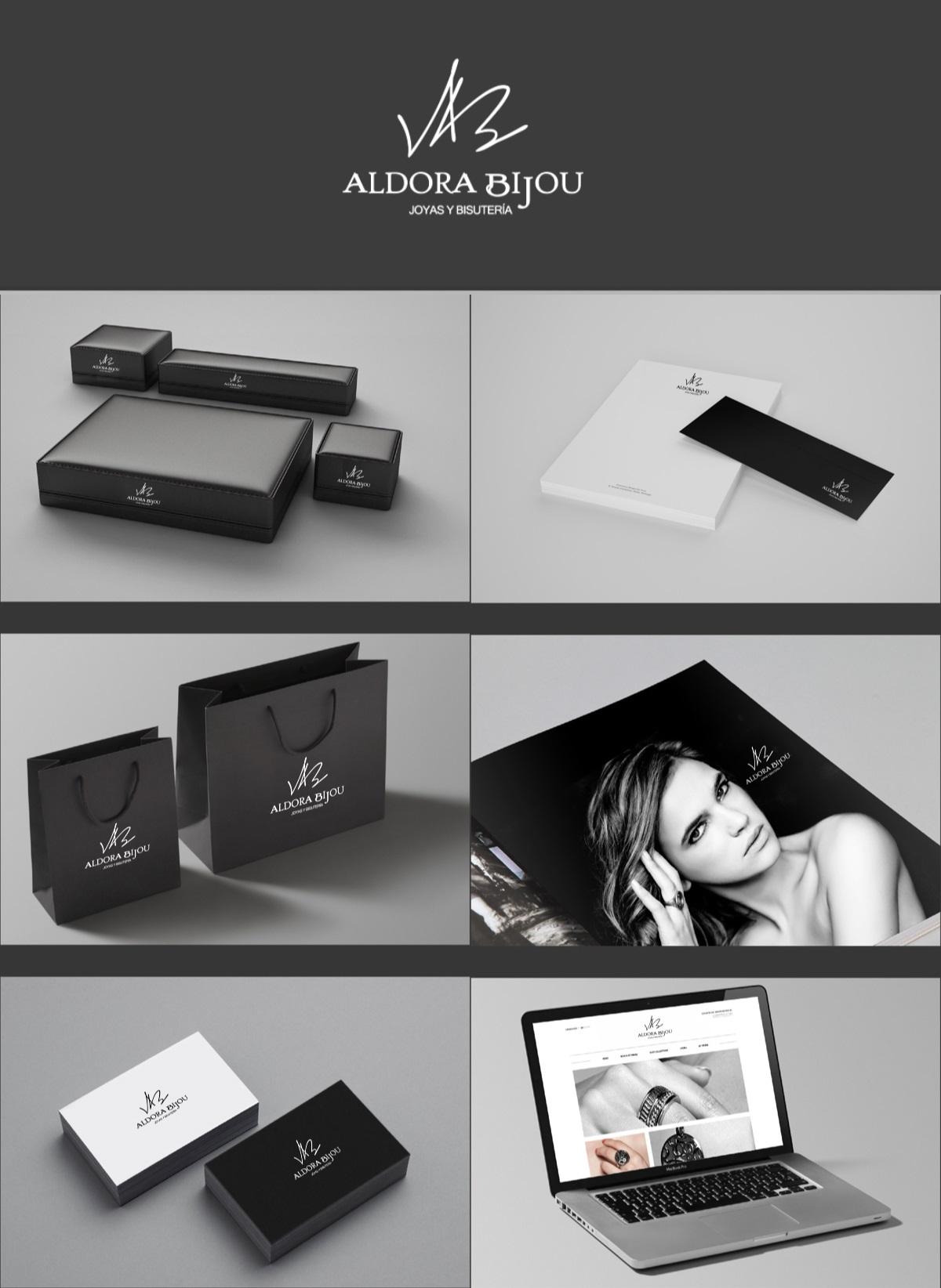 https://www.perfectpixel.es/wp-content/uploads/2015/05/Aldora-Bijou-Joyas-by-PerfectPixel-Publicidad.jpg