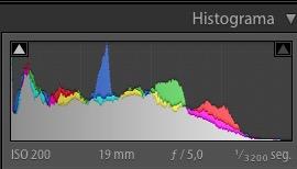 Captura de pantalla 2015-05-08 a las 15.21.04