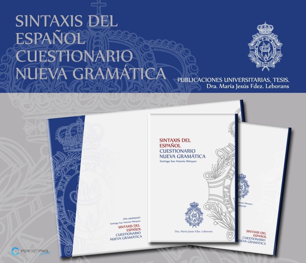 https://www.perfectpixel.es/wp-content/uploads/2015/05/Cuestionario-RAE-2-1024x880.jpg