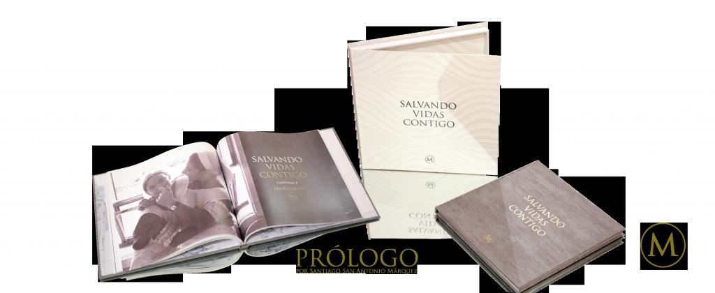 https://www.perfectpixel.es/wp-content/uploads/2015/05/Libro-Salvando-Vidas-Contigo-por-PerfectPixel-Publicidad-Pr%C3%B3logo-por-Santiago-San-Antonio-M%C3%A1rquez-HL-Encuadernaci%C3%B3n-Impresi%C3%B3n-en-Color-1024x420.png