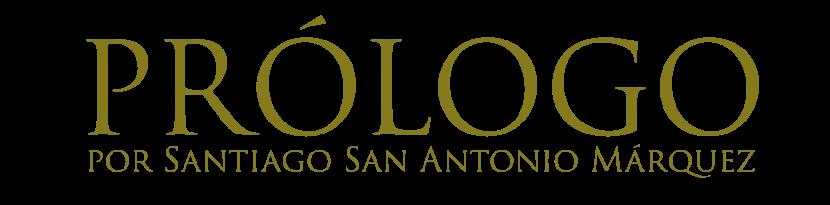 https://www.perfectpixel.es/wp-content/uploads/2015/05/Libro-Salvando-Vidas-Contigo-por-PerfectPixel-Publicidad-Pr%C3%B3logo-por-Santiago-San-Antonio-M%C3%A1rquez-HL-Encuadernaci%C3%B3n-Impresi%C3%B3n-en-Color-Title2.png
