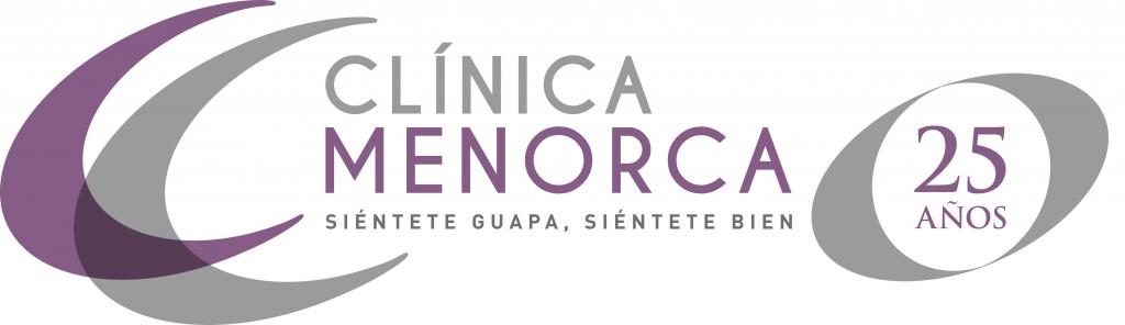 Oceannia Dermalisse Cosmetics Packaging Re-adaptation by Centro Clínico Menorca