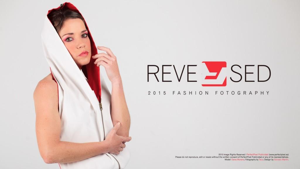 https://www.perfectpixel.es/wp-content/uploads/2015/05/PerfectPixel-Publicidad-Reversed-Fashion-Fotography-Dana-Moreno-Fotograf%C3%ADa-Teco-Banner-News-2-1024x576.jpg