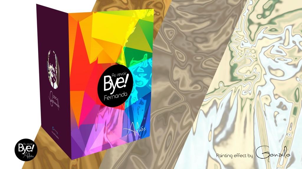 https://www.perfectpixel.es/wp-content/uploads/2015/05/Tarjetas-de-felicitaci%C3%B3n-personalizadas-PerfectPixel-Publicidad-3-1024x576.jpg