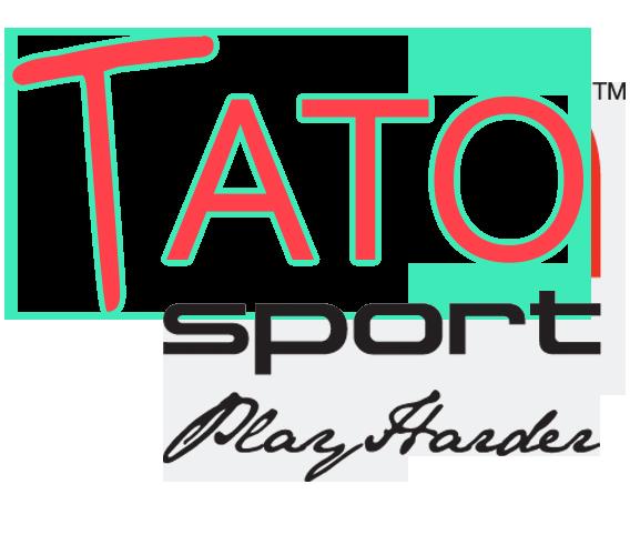 https://www.perfectpixel.es/wp-content/uploads/2015/05/Tato-Sports-PerfectPixel-Publicidad-Fotograf%C3%ADa-deportiva1.png