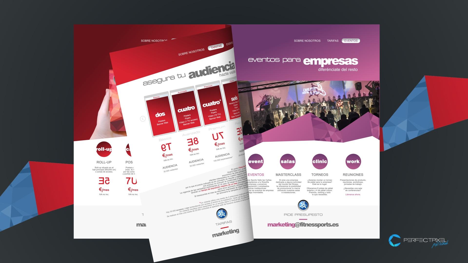 https://www.perfectpixel.es/wp-content/uploads/2015/07/Corporate-Brochure-Design-by-PerfectPixel-Publicidad-2.jpg