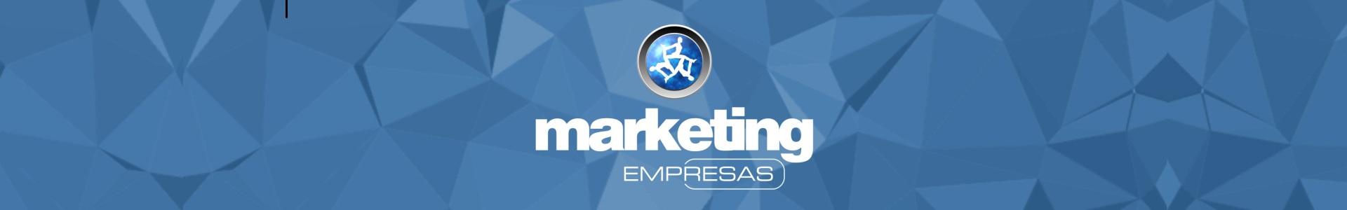https://www.perfectpixel.es/wp-content/uploads/2015/07/Corporate-Brochure-Design-by-PerfectPixel-Publicidad-Footer.jpg