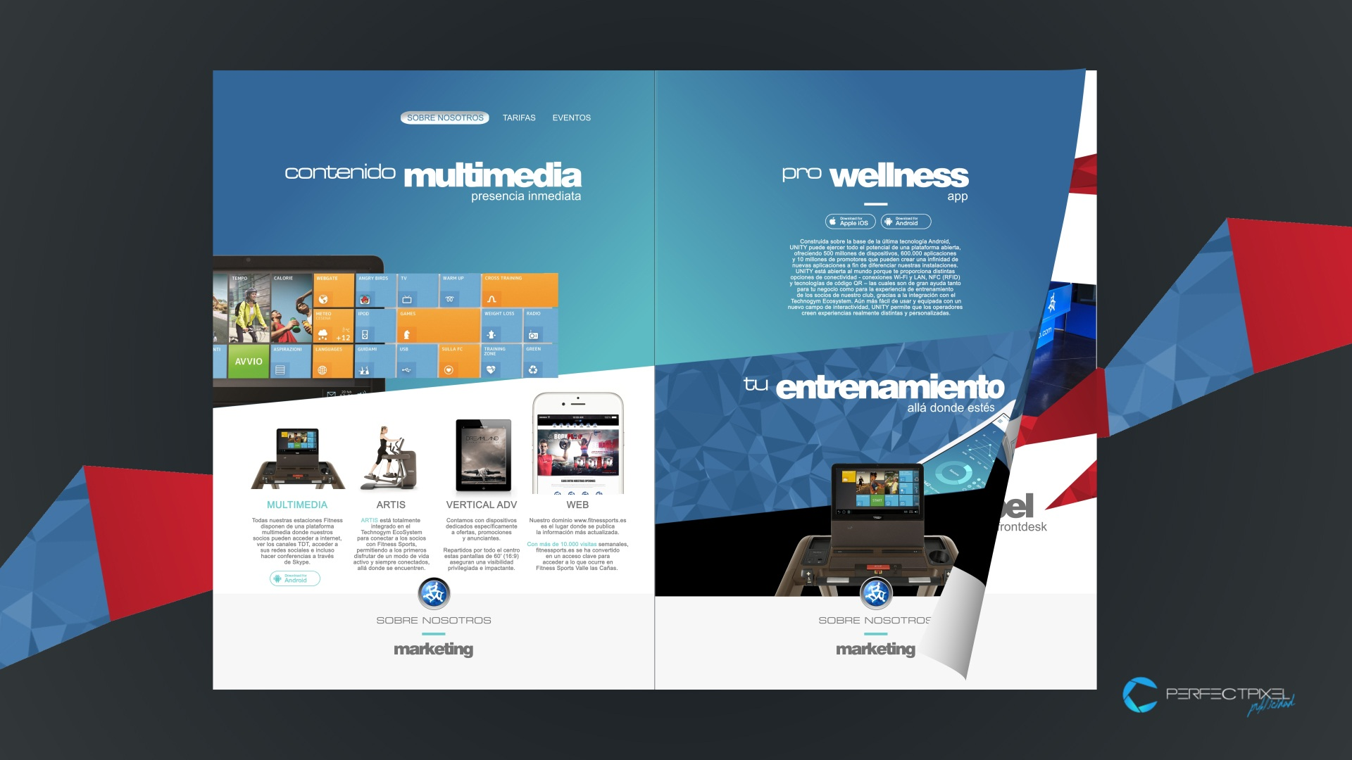 https://www.perfectpixel.es/wp-content/uploads/2015/07/Corporate-Brochure-Design-by-PerfectPixel-Publicidad.jpg