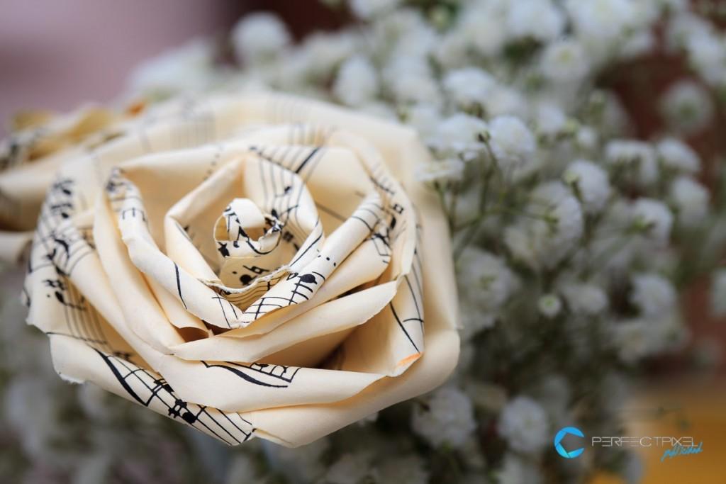 https://www.perfectpixel.es/wp-content/uploads/2015/11/PerfectPixel-Publicidad-Fotograf%C3%ADa-de-Bodas-en-Madrid-Step-Up-to-a-Wedding-2-Pic5.jpg