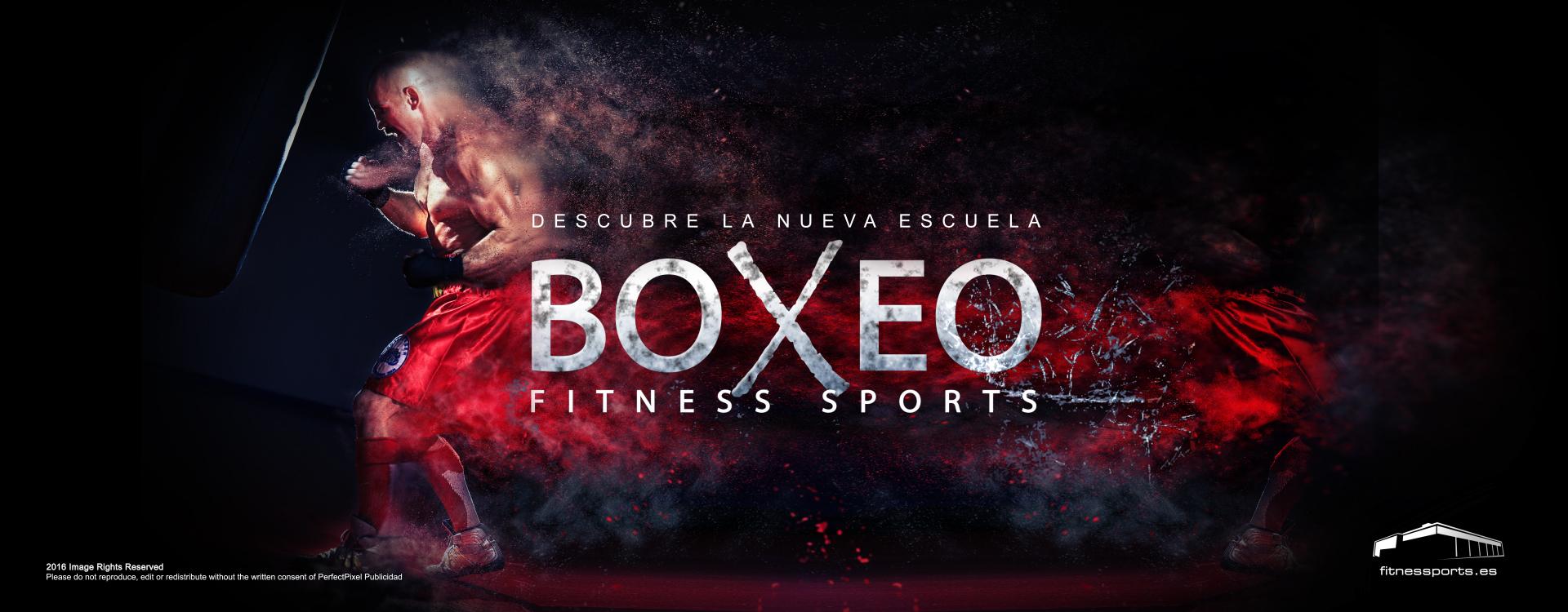 https://www.perfectpixel.es/wp-content/uploads/2016/01/Nueva-escuela-de-Boxeo-Fitness-sports-Valle-las-Ca%C3%B1as-by-PerfectPixel-Publicidad-Social.jpg