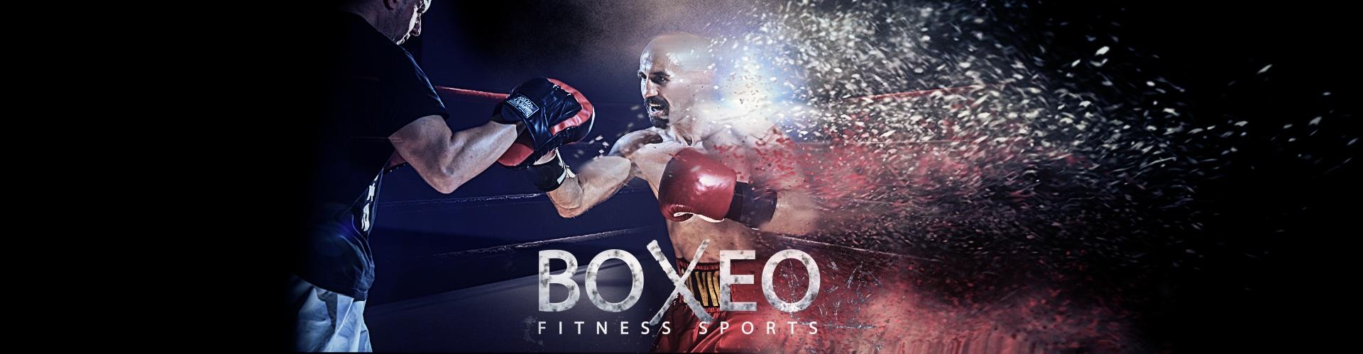 https://www.perfectpixel.es/wp-content/uploads/2016/01/Nueva-escuela-de-Boxeo-Fitness-sports-Valle-las-Ca%C3%B1as-by-PerfectPixel-Publicidad-Wide.jpg