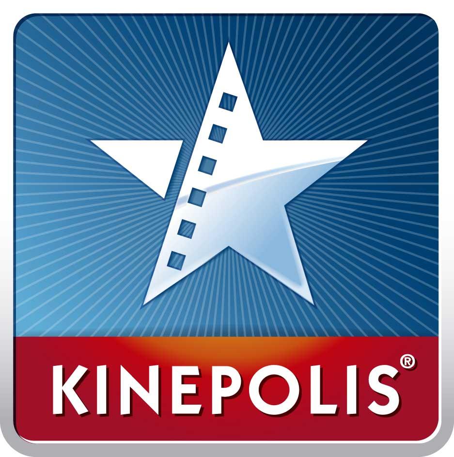 https://www.perfectpixel.es/wp-content/uploads/2016/01/kinepolis-logo-PerfectPixel-Publicidad.jpg