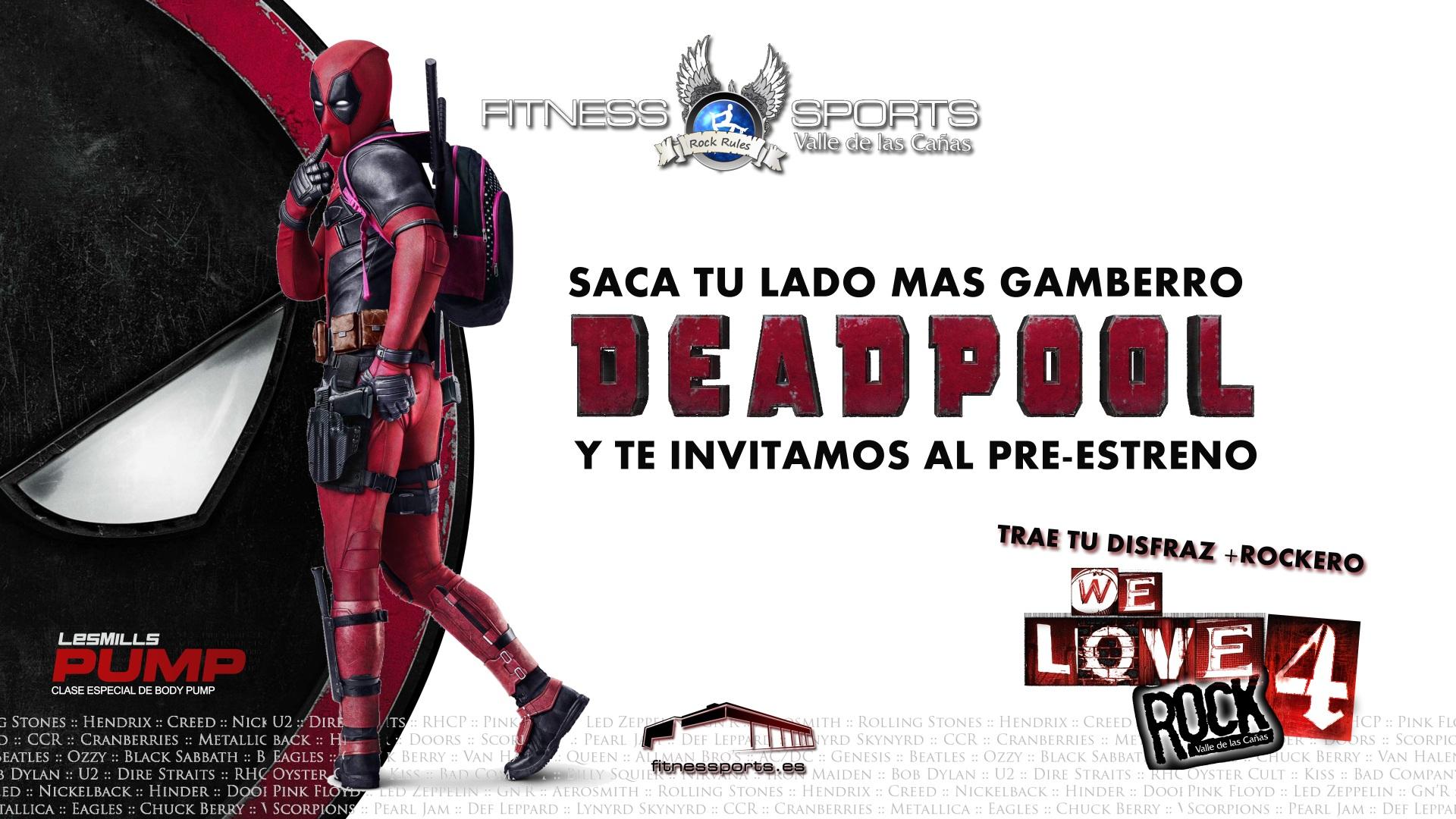 https://www.perfectpixel.es/wp-content/uploads/2016/02/Cartel-Deadpool-Film-Poster-Body-Pump-Rock-4-Fitness-Sports-Valle-las-Ca%C3%B1as-Advertisement.jpg