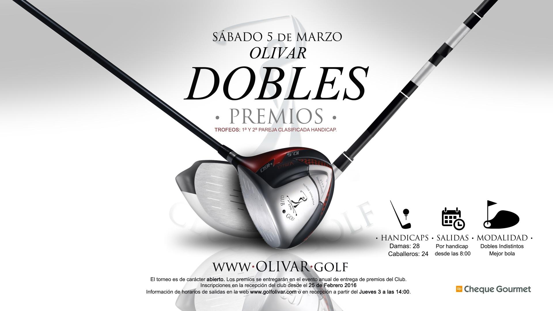 https://www.perfectpixel.es/wp-content/uploads/2016/02/Torneo-de-Dobles-Olivar-Hinojosa-Cartel-by-PerfectPixel-Publicidad-Teles.jpg