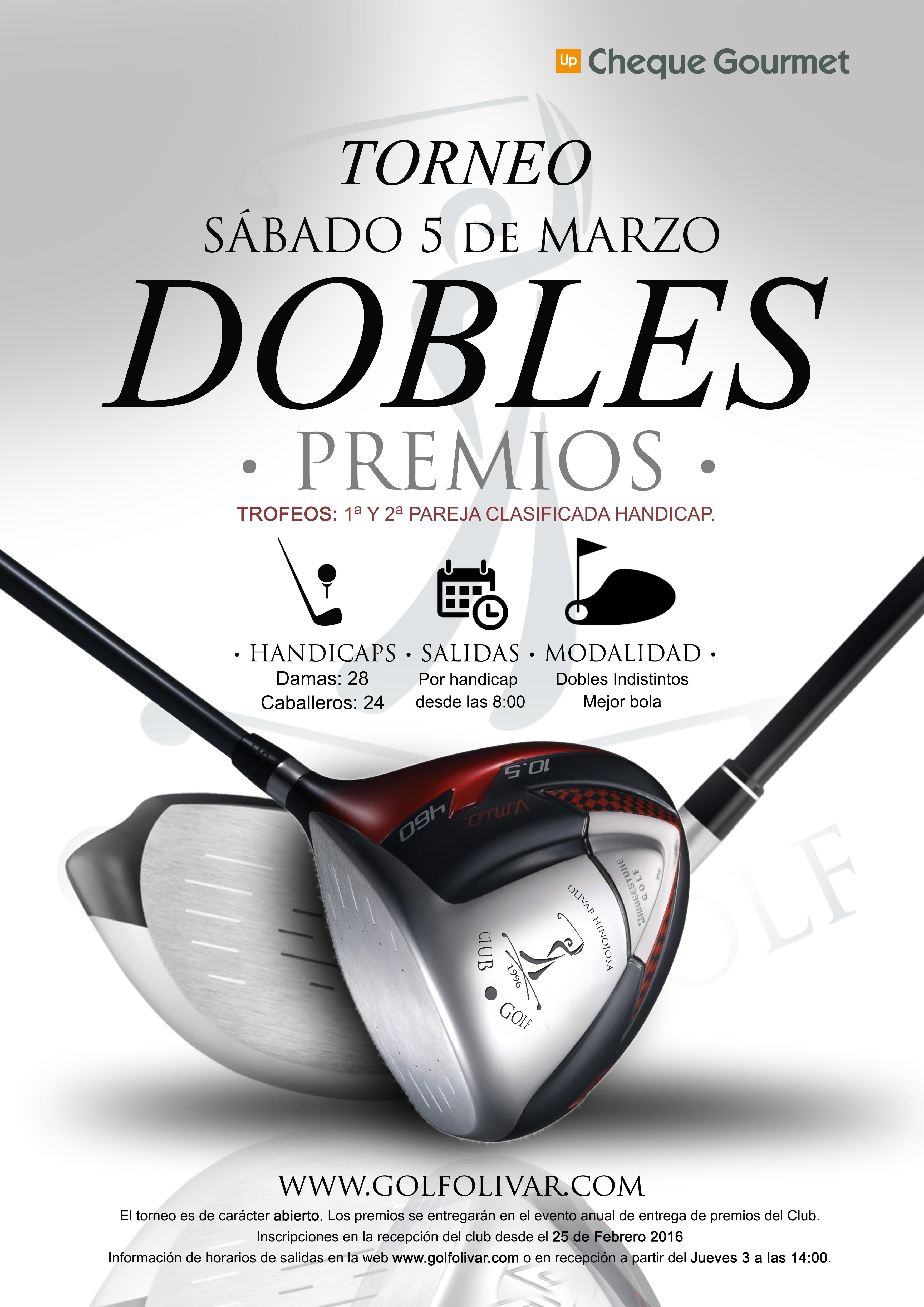 https://www.perfectpixel.es/wp-content/uploads/2016/02/Torneo-de-Dobles-Olivar-Hinojosa-Cartel-by-PerfectPixel-Publicidad.jpg