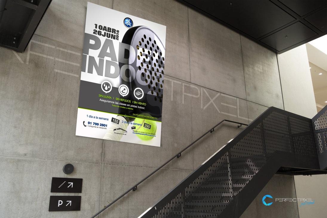 https://www.perfectpixel.es/wp-content/uploads/2016/03/Dise%C3%B1o-Cartel-Agencia-de-Publicidad-en-Madrid-PerfectPixel-Publicidad.jpg