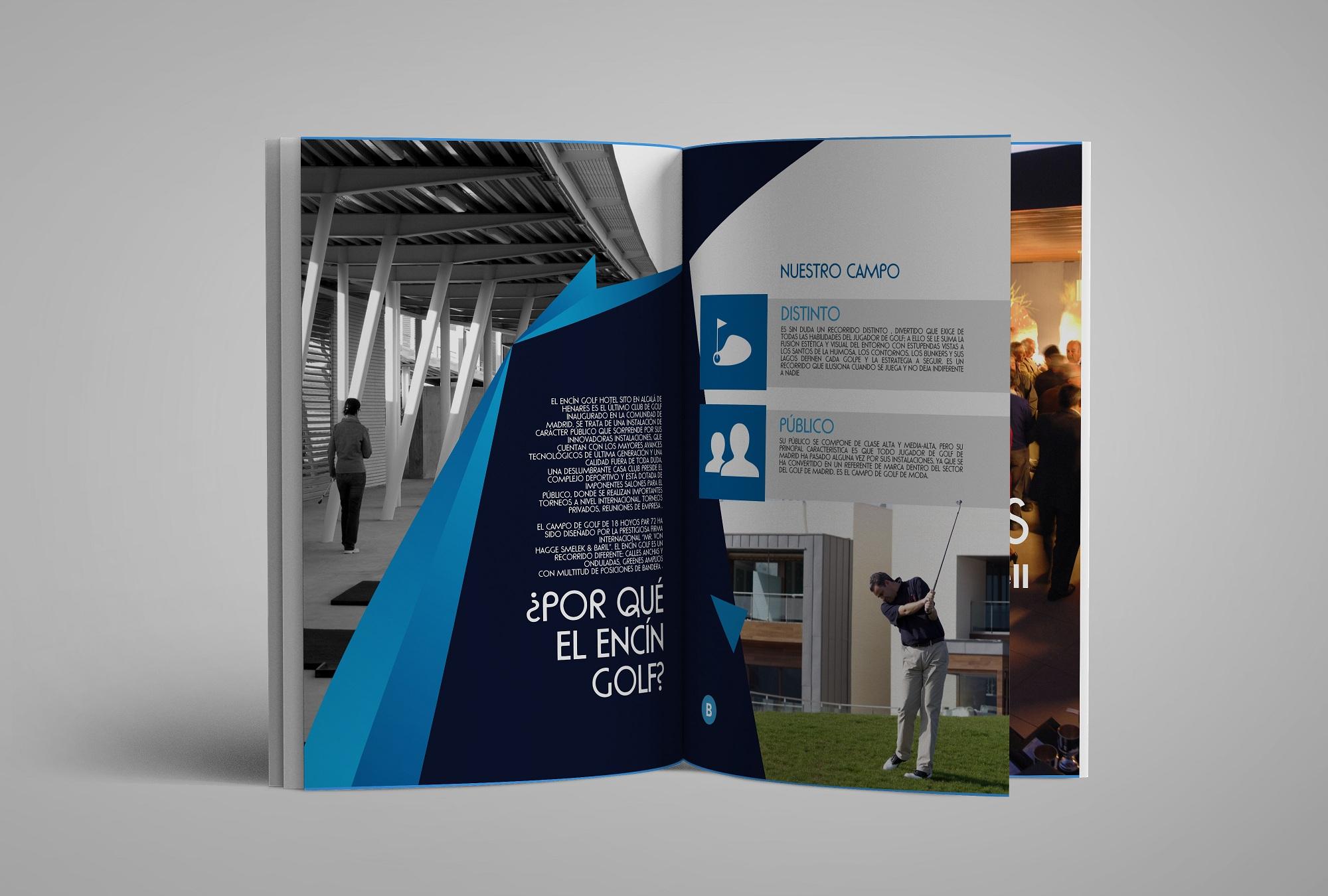 Anuario Banc Sabadell